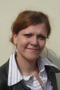 Ковальчук  Любовь Владимировна  специалист по социальной работе
