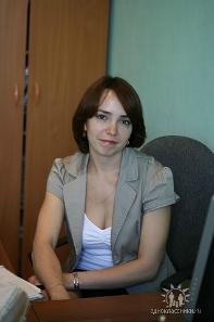 Маркштедер  Екатерина Юрьевна  учредитель ппппппп