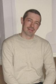 Маркштедер  Сергей Иванович  учредитель, председатель Совета